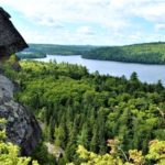 Algonquin Provincial Park Canada Has Adventures For Everyone