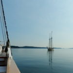 Maine Windjammer Fleet
