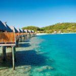 Fiji's Most Romantic Honeymoon Islands