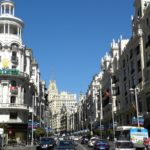 7 Best Attractions When Visiting Madrid Spain