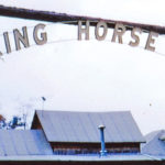New York's Rocking Horse Ranch Delivers Total Family Fun