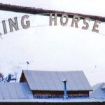Rocking Horse Ranch