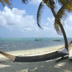 Cayman Islands - Pixabay