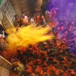 Offbeat India:  10 Colorful Festivals You Shouldn't Miss