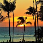 Hawaii Must-Do Activities:  Step by Step Guide