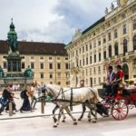 48 Hours in Vienna – Top Highlights and Best Things To Do