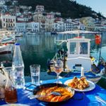 Greece Island Hopping