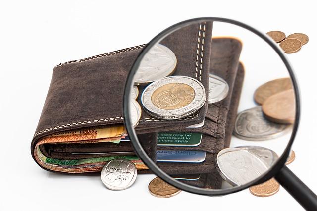 Foreign Money Exhange