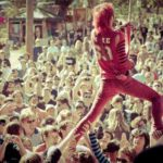 Austin Music Festivals