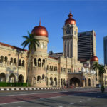 Guide to Best Things To Do in Kuala Lumpur