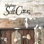 Relax in a Salt Cave – Latest Health Getaway Trend