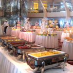 Great Tips To Avoid Gaining Weight on Your Next Cruise