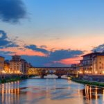 Florence Italy in Winter – All The Charm Without The Crowds
