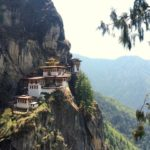 How To Plan Your Visit to Bhutan