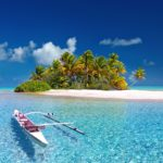 How To Vacation in Polynesia For Less