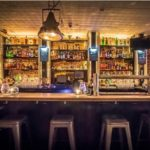12 Top New York City Neighborhood Bars