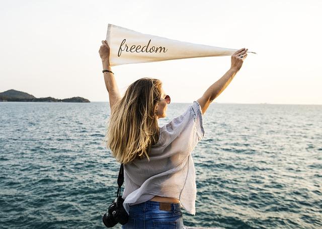 Travel Freedom