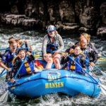 3 Memorable Outdoor Activities in the Poconos