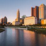 Columbus Ohio for Foodies – Latest Food Scenes