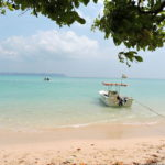 Andaman Islands Beach