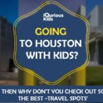Visiting Houston With Kids – Top Fun Sites