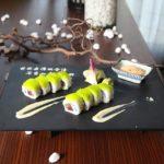 Japanese Food Syndey