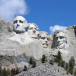 Make Your Visit to Mt. Rushmore Even More Eventful and Unforgettable