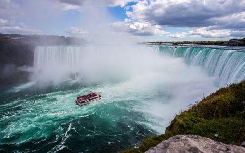 5 Niagara Falls Myths Debunked – Know Before You Go