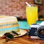 10 Essential Travel Photography Tips for Your Next Trip