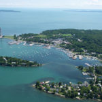 The Forgotten Coast:  Great Lakes Coasts You Must See