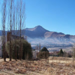 Clarens South Africa