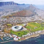 Favorite Cape Town Activities and Tours That Many Overlook But You Shouldn't