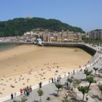 Discover San Sebastian, Spain's Vibrant Northern Beach Town