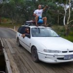 Travel Australia for a Year – How Much Does It Cost?