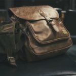 Efficient Ways to Pack For Carefree Travel