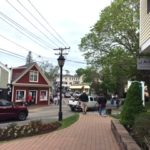 Kennebunkport is Full of Wonderful Surprises – Go Discover Them!