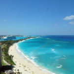 Off-The-Beaten Path Adventures in Nassau, The Bahamas