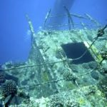 Amazing Wreck Diving Sites in Europe