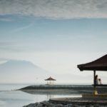 Discover Bali, Magical Island of Gods