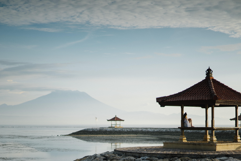 Bali, Island of Gods