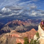 How To Get The Most From Your Grand Canyon Visit