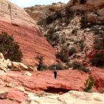 10 Breathtaking Hikes Near Las Vegas
