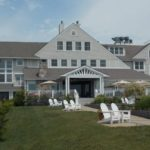 Escape to INN by the SEA – Cape Elizabeth Maine's Perfect Getaway Spot