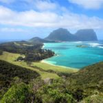 Discover Lord Howe Island, Australia's Secret Hideaway