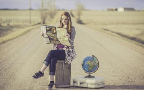 Best Ways To Plan An Around-The-World Journey