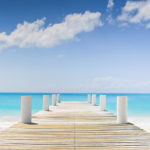 First-Timer's Essential Guide To Turks and Caicos