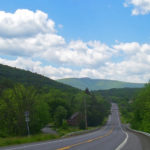 Discovering the Best of the Catskills on a Weekend Getaway