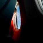 First Flight Tips