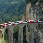 Essential Tips For Inter-Railing Your Way Through Europe