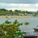 Itacare Resort Belize